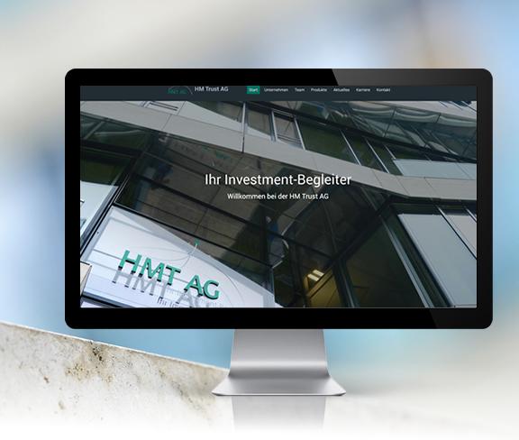 kommunikationsdesign hamburg arbeitsbeispiel website. Black Bedroom Furniture Sets. Home Design Ideas